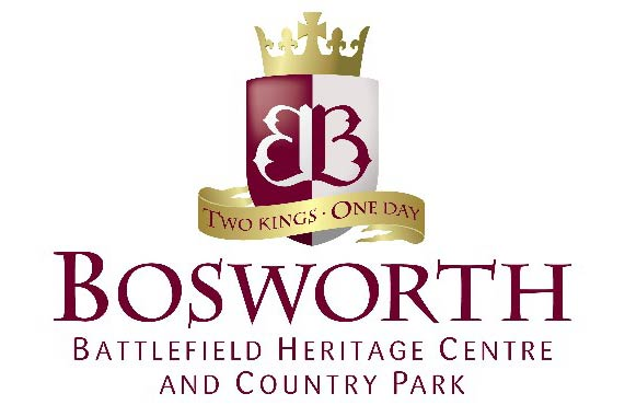 Bosworth-battlefield-logo.jpg