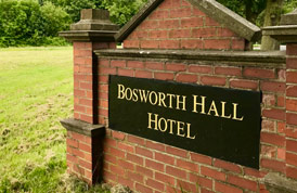 bosworth-hall-block-7.jpg