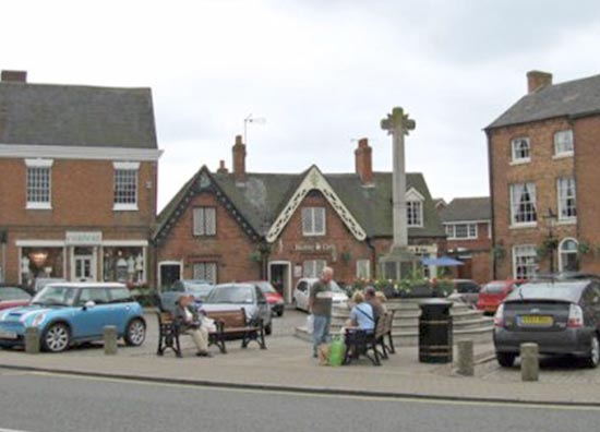 enjoy-market-bosworth7.jpg